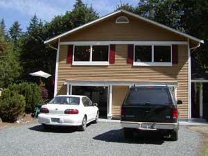 original-house-1