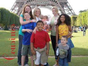 paris-cousines-poster