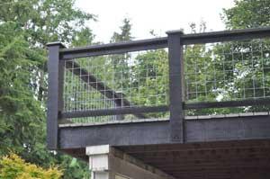 wwf-railing