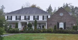 Smith Family Residence