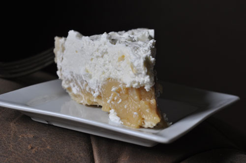 butterscotch-pie-2